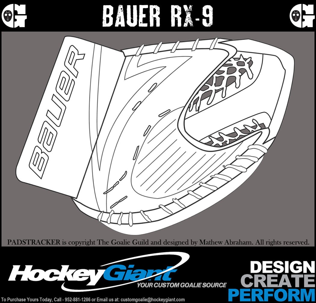 bauer goalie mask template - search results for hockey stat templates calendar 2015